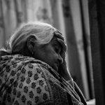 Co dzieje się z ZUS? Za rok nie będzie z czego wypłacać emerytur?