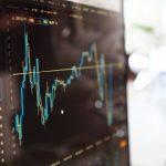 Na giełdzie najgorzej od 9 lat. Czy czeka nas kryzys gospodarczy?