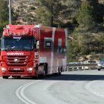 Ujawniamy ZAROBKI kierowców ciężarówek! Rzucisz obecną pracę?