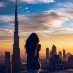 Dziewczyny z Dubaju. Jaka KARA je spotkała?