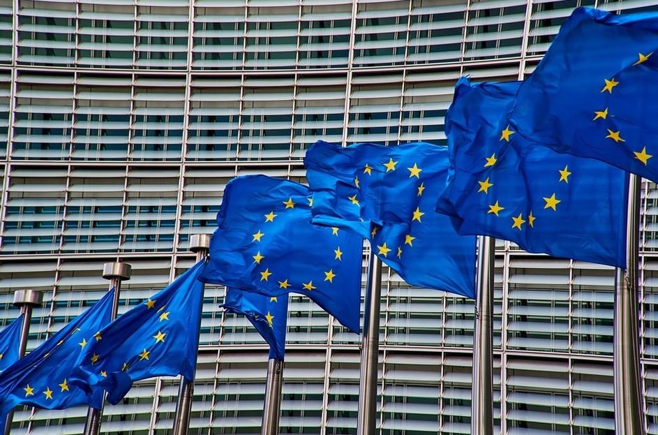 Europarlament debatował nt praworządności w Polsce