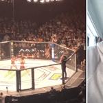 Dramat Polki walczącej w MMA. Pokazała zdjęcie twarzy po walce – może nawet stracić wzrok!