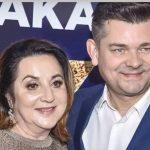Ujawniono jak zarabiała na życie żona Zenka Martyniuka! Lata temu uprawiała zawód…