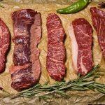 Nie lubisz jeść mięsa? Te produkty mają olbrzymie pokłady ŻELAZA!