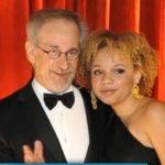 Szokujące wyznanie córki Stevena Spielberga! Wyjawiła, że jest aktorką filmów (…)!