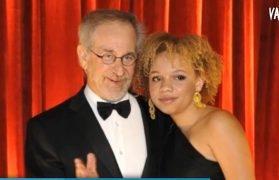 Stevena Spielberga
