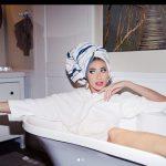 Gwiazda Instagrama oszukała miliony fanów! Nikt nie zorientował się, że zdjęcia z wakacji (…)!