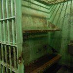 Gwałciciel błagał o litość. Współwięźniowie sami postanowili wymierzyć mu sprawiedliwość!