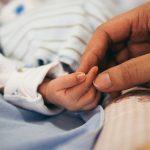 Przyjmowanie TEGO leku w trakcie ciąży, może obniżyć ryzyko wcześniactwa!