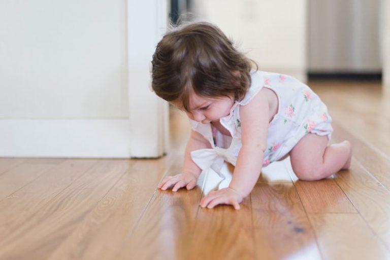 Rodzice – chrońcie przed TYM swoje dzieci! Niebezpieczeństwo czai się w każdym domu!