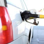 Wzrost opłat paliwowych! Co z cenami na stacjach?