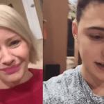 DRAMAT aktorów i fanów serialu Rodzinka.pl! Decyzja TVP rozdziera serce – aktorzy nie kryli łez