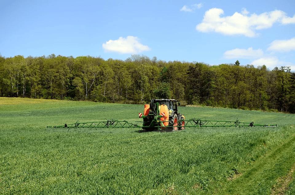 rolnika polskiego mocz miał straszne wyniki