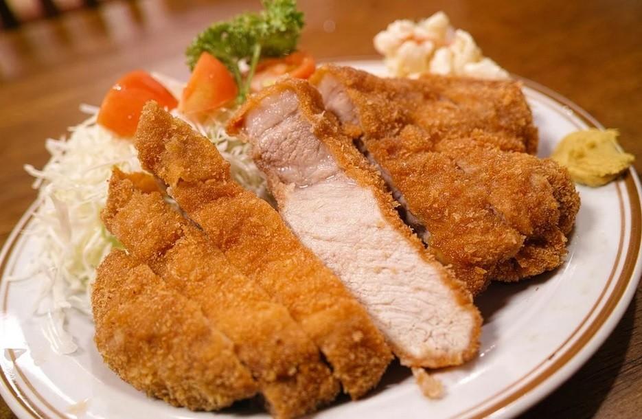 Podatek od mięsa unia chce wprowadzić dodatkową opłatę za mięso