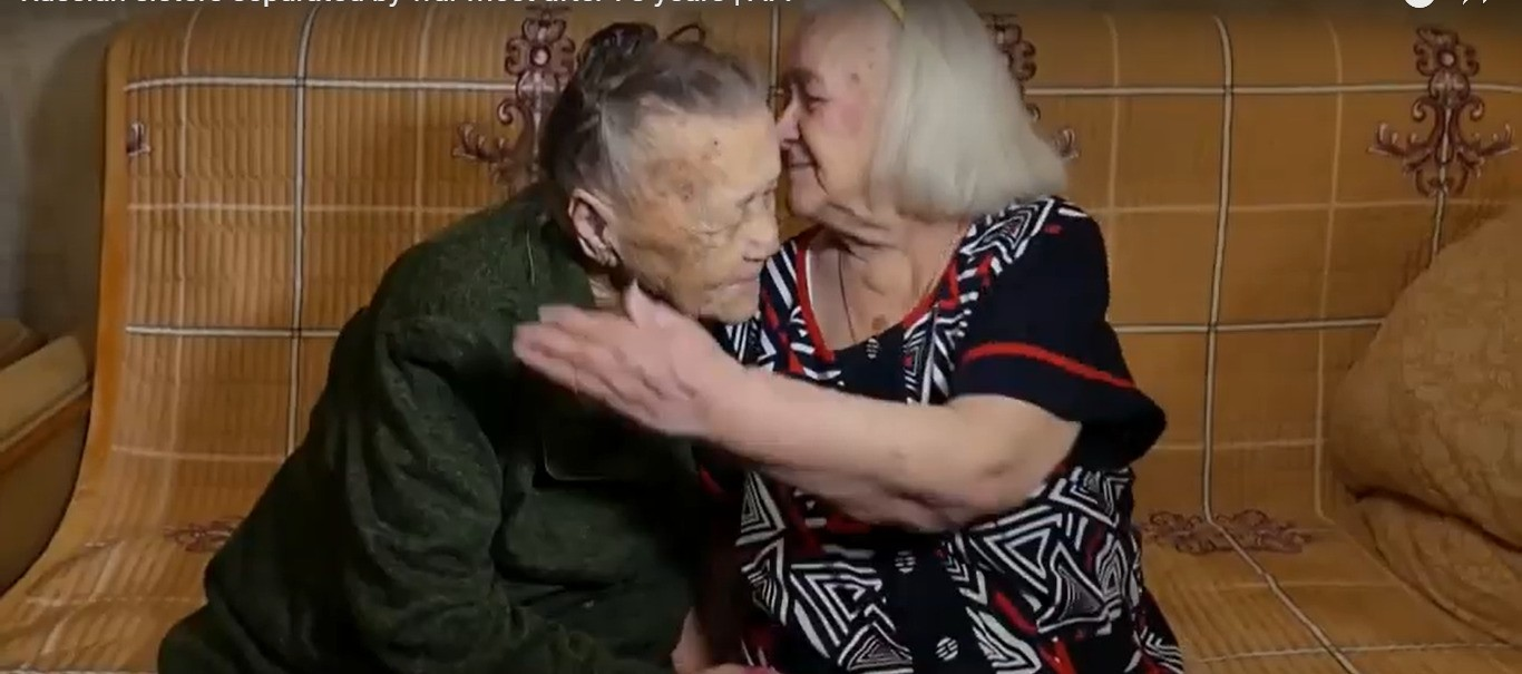 78 latach