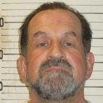 Został skazany na śmierć za zabicie pedofila. Przed egzekucją powiedział szokujące słowa
