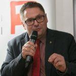 Tomasz Terlikowski ZSZOKOWAŁ internautów podejściem do KORONAWIRUSA. Nie ruszają go…
