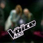 """STRASZNA choroba gwiazdy """"The Voice""""! Niewielu wiedziało, że cierpi na nią…"""