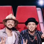 The Voice Kids – znamy wyniki 3. EDYCJI. Kto jest zwycięzcą programu?