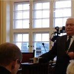 """Duda postawił Wałęsę przed sądem! """"Panie Duda, przepraszam"""""""