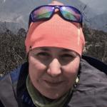 Koszmarny wypadek alpinistki. Urwało jej nogę
