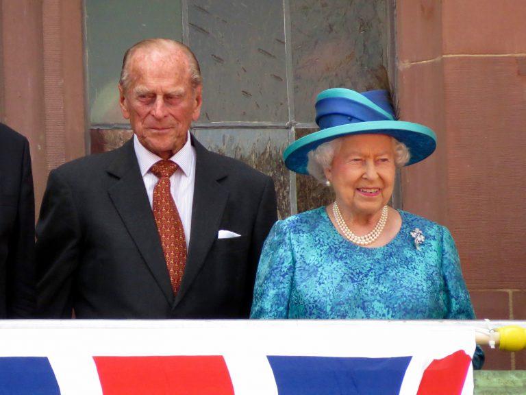 Królowa Elżbieta podjęła RADYKALNE kroki?! Nie uwierzysz CO może zrobić