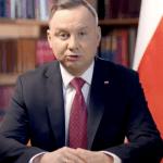 Andrzej Duda wyznał całą prawdę! Chodzi o Koronawirus!