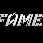 """DRAMAT na Fame MMA! """"Wielu ostrzegało"""""""