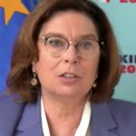 """Kidawa-Błońska rezygnuje ze startu w wyborach?! """"Zmęczenie i stres powodują…"""""""