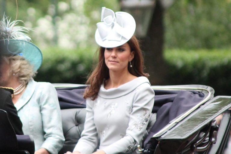 SENSACYJNE doniesienia z rodziny królewskiej! Zagraniczne media UJAWNIŁY tajemnicę?