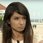 SZOKUJĄCE zachowanie Kaczyńskiej podczas kwarantanny! Wysłała córkę do…