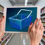 Poradnik – jak BEZPIECZNIE zrobić zakupy w sklepie?