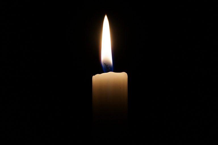 Rodzina królewska w żałobie. W wieku 86-lat zmarła na koronawirusa…