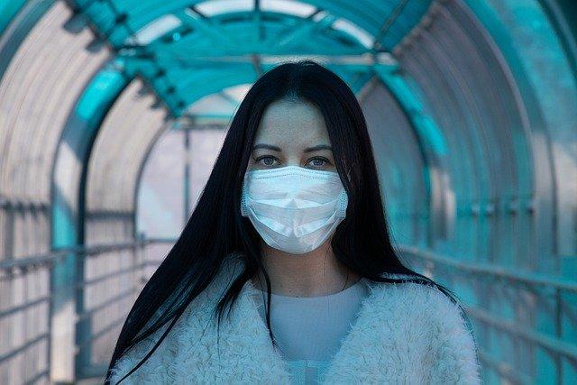 NIEPOKOJĄCY raport z Chin miał pozostać TAJEMNICĄ! Czeka nas KOLEJNA epidemia?!