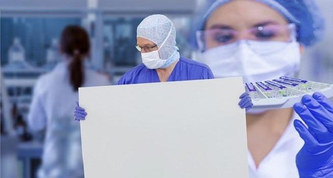 WROCŁAW: nie żyje mężczyzna zakażony koronawirusem