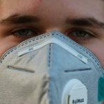 Koronawirus NISZCZY nie tylko płuca! Sprawdź jak jeszcze PUSTOSZY organizm!
