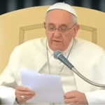 Papież Franciszek zarażony KORONAWIRUSEM? Znamy WYNIKI badań!