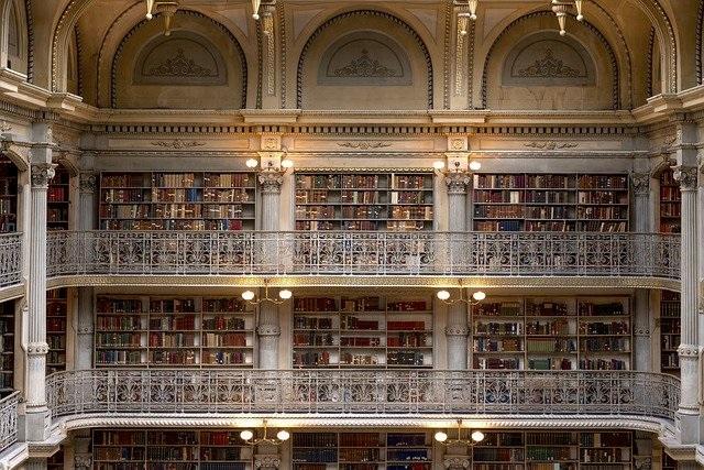 bibliotece