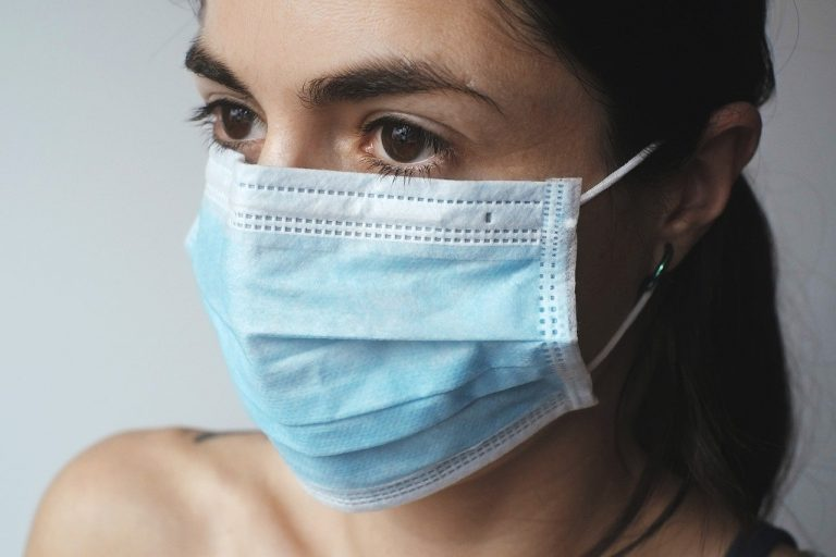SENSACYJNE informacje o koronawirusie! Naukowcy ALARMUJĄ…