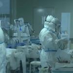Zaskakujący zwrot wokół epidemii koronawirusa. Zachorowania zaczęły się znacznie wcześniej?!