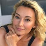Martyna Wojciechowska wzięła ślub w tajemnicy?! Zdradziło ją TO zdjęcie! (FOTO)