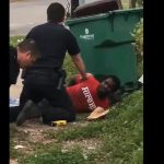 Wstrząsające zachowanie policjanta! Podłożył narkotyki aresztowanemu mężczyźnie!
