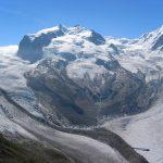 Męczeńska śmierć sprzed wieków zatruła Europę OŁOWIEM. Niecodzienne odkrycie w alpejskim lodowcu