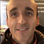Kubica podpisał kontrakt z Ferrari! Już oficjalnie…
