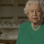 Koronawirus. Królowa Elżbieta II przekazała oficjalne informacje!