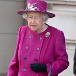 Co na to BRYTYJCZYCY? W czasie PANDEMII królowa ELŻBIETA II zadecydowała o…