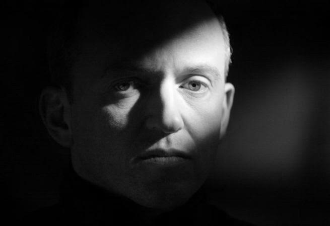 Nie żyje Wiktor Bater. Reporter miał 53 lata