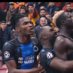 Znamy już pierwszego mistrza swojego kraju w piłkarskich rozgrywkach? Jedna z europejskich lig zakończona