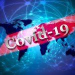 Koronawirus zbiera tragiczne żniwo w Hiszpanii! W BARCELONIE powstaje KOSTNICA z…