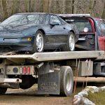 Pędził autem 174 km/h! Kiedy policjanci zorientowali się kto siedzi za kierownicą zamarli!